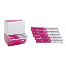 Prophy-Mate FLASH pearl - порошок для Prophy-Mate neo (100 пакетиков по 15 гр. упакованные в коробку)