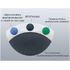 Surgic Pro+ OPT - хирургический аппарат (физиодиспенсер) с разборным наконечником, с оптикой и с функцией записи данных на USB носитель | NSK Nakanishi (Япония)