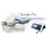 Surgic Pro OPT - хирургический аппарат (физиодиспенсер) с наконечником Ti-Max X-SG20L, с оптикой | NSK Nakanishi (Япония)