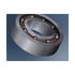 Ti-Max Z95L - повышающий угловой наконечник с оптикой, 1:5 | NSK Nakanishi (Япония)