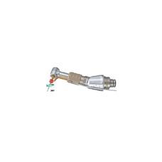 MPA-F16R - наконечник с миниголовкой для файлов, ENDO-MATE TC/TC2, соединение для апекслокатора