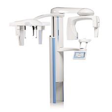 Planmeca ProMax 2D SCARA 3 - рентгеновская установка с цефалостатом