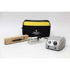 Strong 207A 120 - аппарат для маникюра без педали, с сумкой, 30000 об/мин