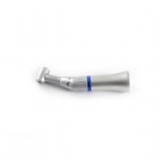 STRONG ACL(B)-01C - угловой наконечник с кнопочным зажимом, 1:1