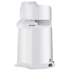Woson Drink - дистиллятор