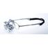 EyeMag Smart - налобные бинокулярные лупы на оправе | Carl Zeiss (Германия)