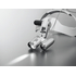 EyeMag Pro S - бинокулярные лупы на шлеме | Carl Zeiss (Германия)