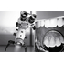 OPMI pico mora Professional - стоматологический микроскоп с интерфейсом MORA в комплектации Professional | Carl Zeiss (Германия)