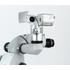 OPMI pico dent Start Up - стоматологический операционный микроскоп в комплектации Start Up | Carl Zeiss (Германия)