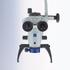 OPMI pico mora Classic - стоматологический микроскоп с интерфейсом MORA в комплектации Classic | Carl Zeiss (Германия)