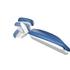 A-DEC 200 - стоматологическая установка с нижней подачей инструментов | A-dec Inc. (США)