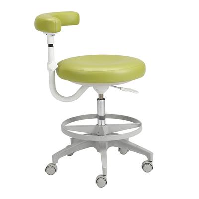 A-dec 422 - стул ассистента врача-стоматолога | A-dec Inc. (США)