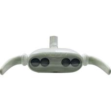 WS-L1001 - светодиодный светильник для стоматологической установки