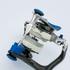 Centrofix - интраоральный аппарат для определения центральной окклюзии | Amann Girrbach AG (Австрия)