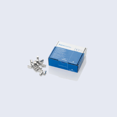 Girobond CBS - стоматологический сплав под керамику на основе NiCrMo
