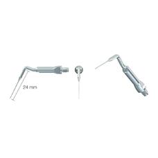 EN-10 - насадка для скалеров LM, для эндодонтии