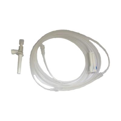 Трубки с иглой для физиодиспенсера Implanteo (10 шт.)  | Anthogyr (Франция)