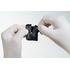 Apixia PSP - сканер фосфорных пластин (беспроводная радиовизиографическая система) | Apixia (США)