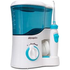 Aquapick AQ-300 - ирригатор для полости рта
