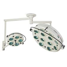 ZMD - хирургический потолочный светильник