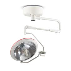 735 (Люкс) - хирургический потолочный светильник