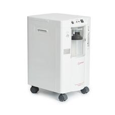 7F-1L - концентратор кислорода