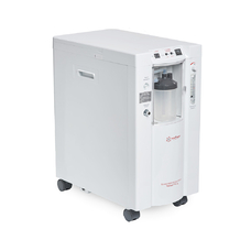 7F-3L - концентратор кислорода с выходом для ингаляций