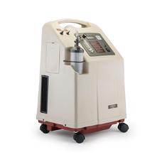 7F-5L - концентратор кислорода с выходом для ингаляций