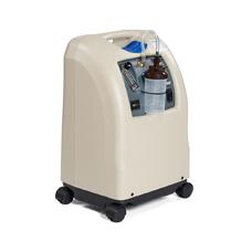 Invacare Perfecto2 - концентратор кислорода