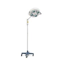 L734 - хирургический светильник