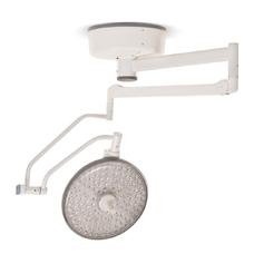 LEDL550 (550) - хирургический светильник