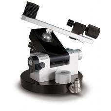 Quadra - магнитный столик для фиксации моделей