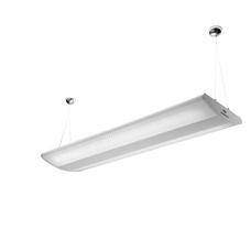 Atena Lux GENIE - бестеневой светильник для стоматологических кабинетов