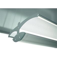 Atena Lux MAGIC - бестеневой светильник для стоматологических кабинетов