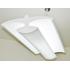Atena Lux MAGIC - бестеневой светильник для стоматологических кабинетов | Atena Lux (Италия)