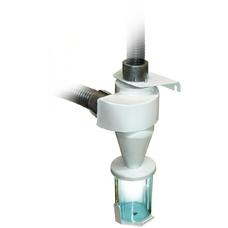 АФЦ 1.0 МИНИ - универсальный автономный фильтр-циклон в компактном исполнении