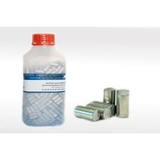 Алексиум 21 - молибден хром кобальтовый сплав для бюгельного протезирования (без никеля и бериллия), 5 кг
