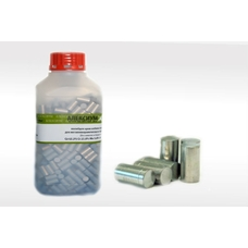 Алексиум B - кобаль-хром стоматологический сплав (металл) 5 кг