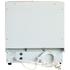 ЭМП 11.6 - большая электромуфельная печь с горизонтальной загрузкой   Аверон (Россия)