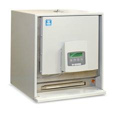ЭПС 2.1 М - электрическая сушильная печь для выплавления воска из литейных форм и сушки огнеупорных моделей