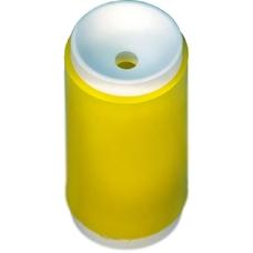 КОМПЛЕКТ 0.35 ПРЕСС - комплект для изготовления опок для прессования керамики на ЭВП ПРЕСС