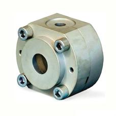 КЮВЕТА 1.0 МИНИ - кювета для аппаратов ТЕРМОПРЕСС, диаметр рабочей части 60 мм
