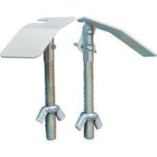 ОПОРА 1.0 УСМФ - комплект встраиваемых в конструкцию УСМФ опор для кистей рук