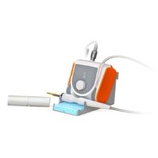 ТЕРМОНОЖ 1.0 ПЛАСТИК - термонож для комфортной и качественной обрезки кап по контуру