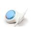 Baolai Bool P4 - полуавтономный скалер с автоклавируемой пластиковой ручкой | Baolai Medical (Китай)