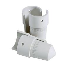 Nautilus - керамические плавильные тигли для литейной установки Nautilus, 4 шт