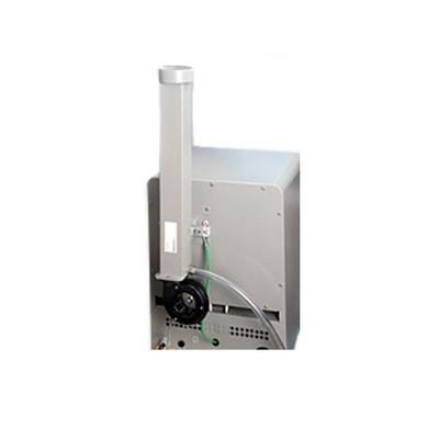 Regulus - вытяжное устройство для муфельных печей Miditherm | Bego (Германия)