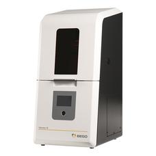 Varseo S – зуботехнический 3D-принтер