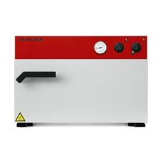 Binder E 28 - стерилизатор горячим воздухом