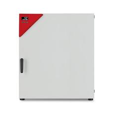 Binder ED 260 - стерилизатор горячим воздухом, 255 л